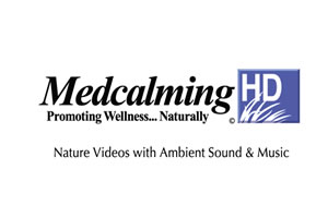 Medcalming HD Channel