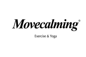 Movecalming Channel