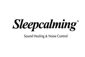 Sleepcalming Channel