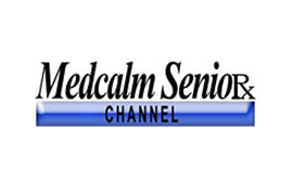 Medcalm Senior Channel