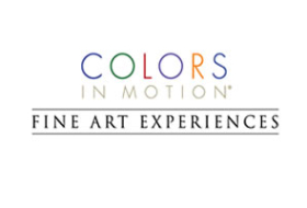 logo-colors-in-motion