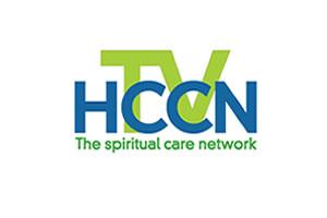 logo-hccn-tv