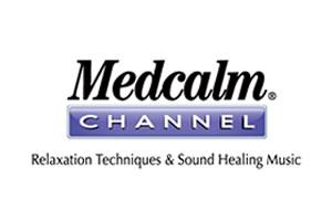 logo-medcalm