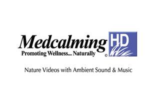 logo-medcalming-hd